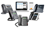 VoIP bundles pricing & BYOD media 9
