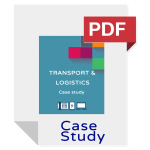 Transport & Logistics Case Study
