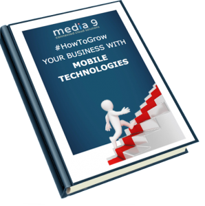 How to grow your Business with Mobile Technologies Media 9